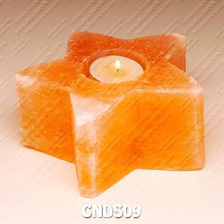 CNDS09