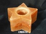 CNDS10