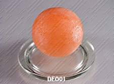DEO01