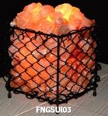 FNGSUI03