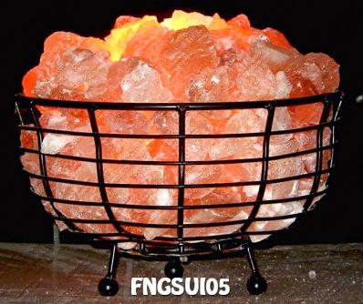 FNGSUI05