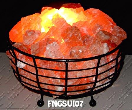 FNGSUI07