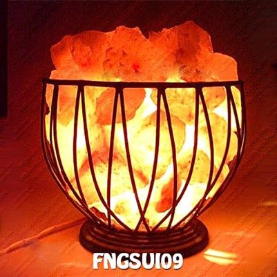 FNGSUI09