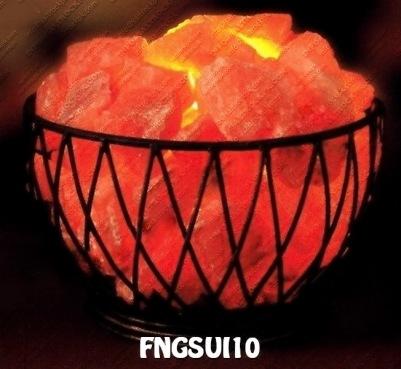 FNGSUI10