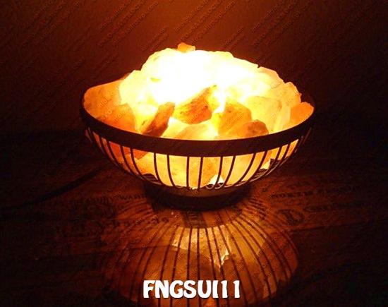 FNGSUI11