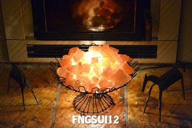 FNGSUI12