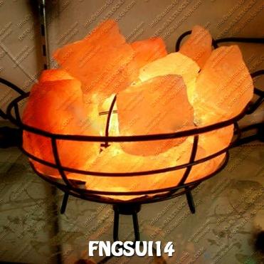 FNGSUI14