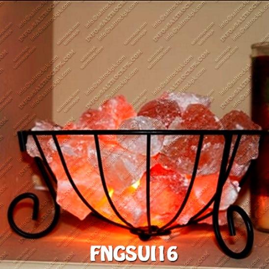 FNGSUI16