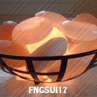 FNGSUI17