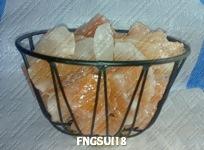FNGSUI18