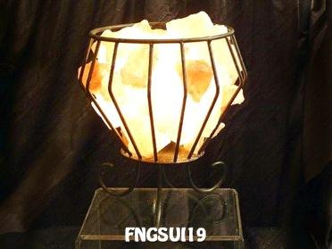 FNGSUI19