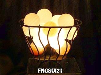 FNGSUI21