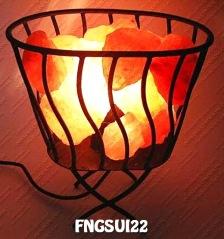 FNGSUI22