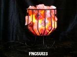 FNGSUI23
