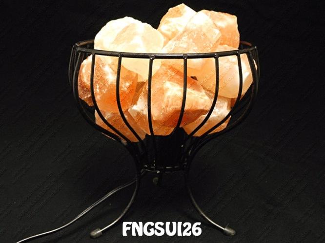FNGSUI26