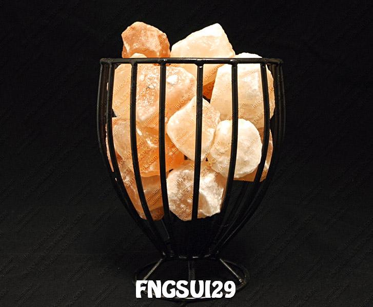 FNGSUI29