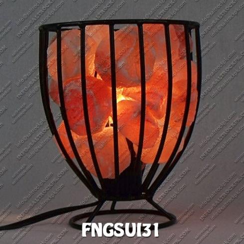 FNGSUI31