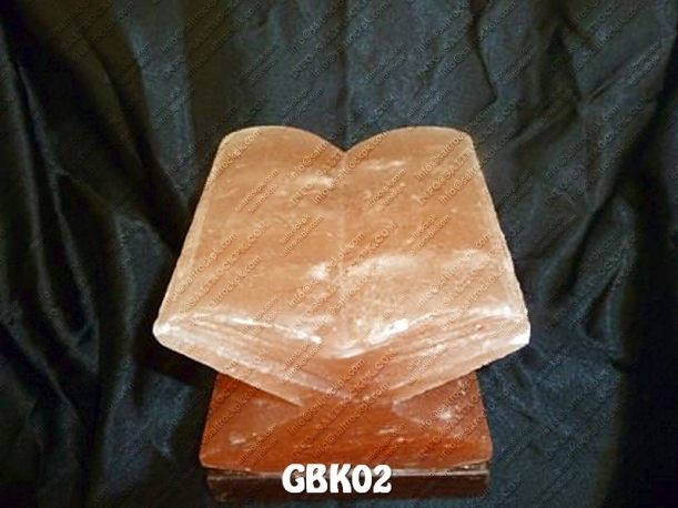 GBK02