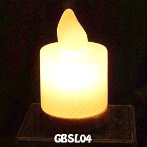 GBSL04