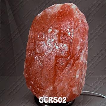 GCRS02