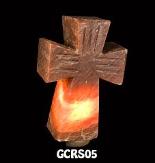 GCRS05