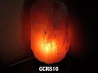 GCRS10