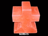 GCRS15
