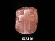 GCRS16