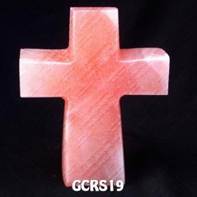 GCRS19