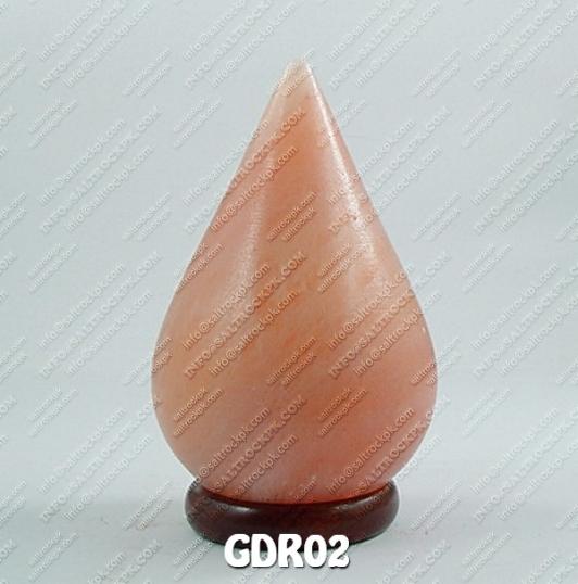 GDR02