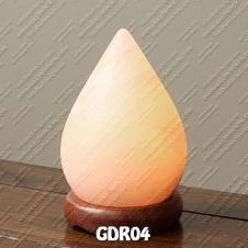 GDR04