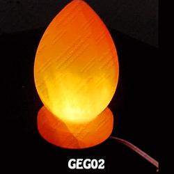 GEG02