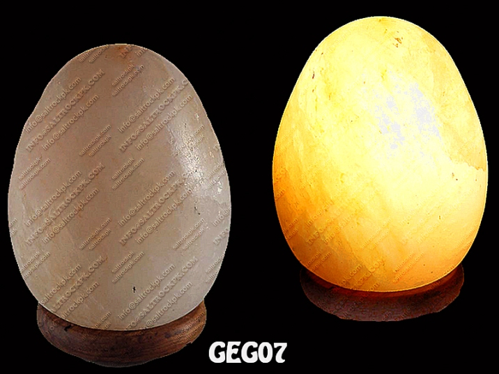 GEG07