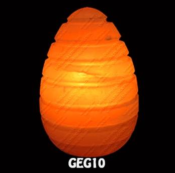 GEG10