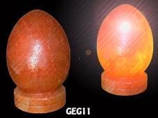 GEG11
