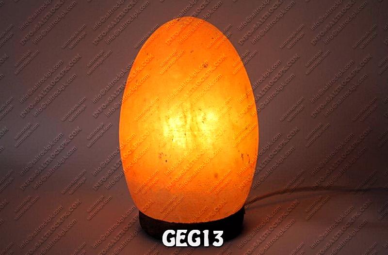 GEG13