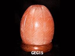 GEG15