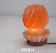 GFLR14