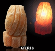 GFLR18