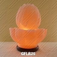 GFLR25