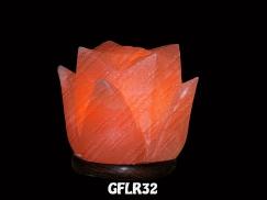 GFLR32