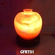 GFRT01