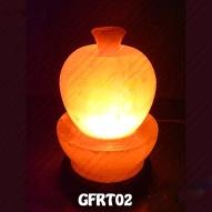 GFRT02