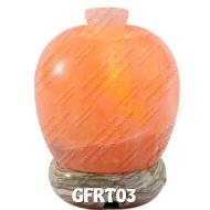 GFRT03