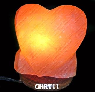 GHRT11