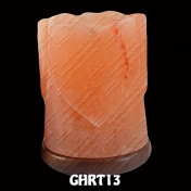 GHRT13