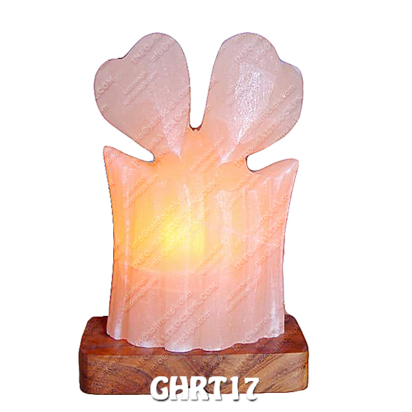 GHRT17