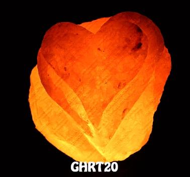 GHRT20
