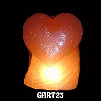 GHRT23