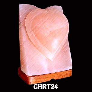GHRT24